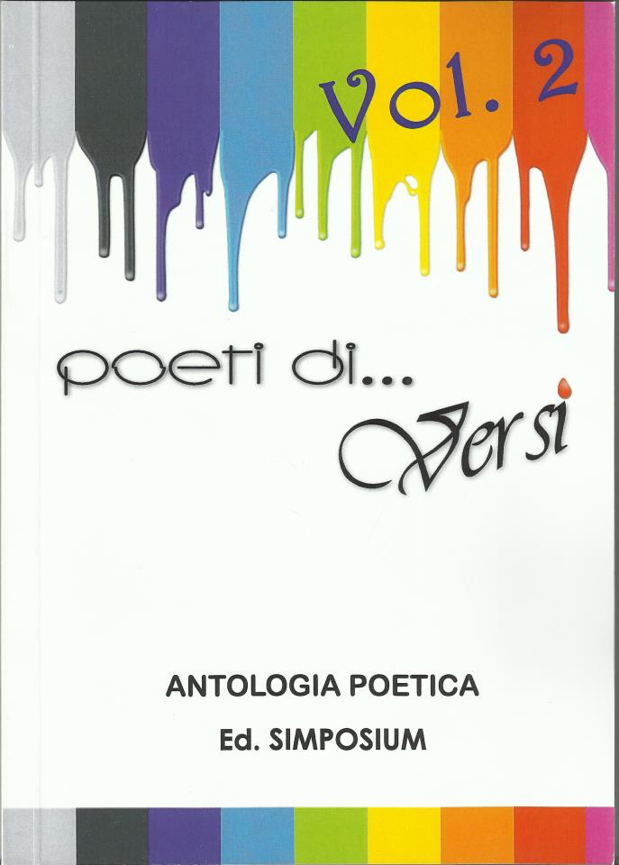 Poeti di...Versi