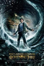 Percy Jackson-Olimposlular şimşek hırsızı |1080p-720p hd film izle