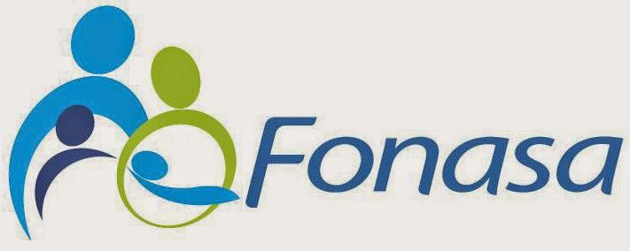Descargar certificado de Afiliación Fonasa