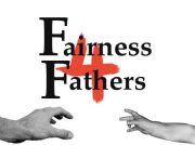 Fairness4Fathers