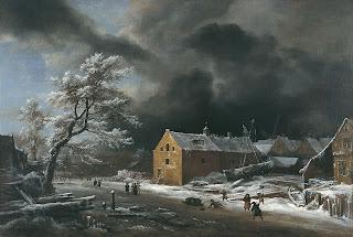 http://www.museothyssen.org/thyssen/ficha_obra/200
