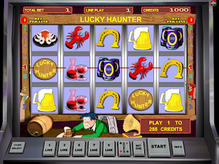slots play online bookofra