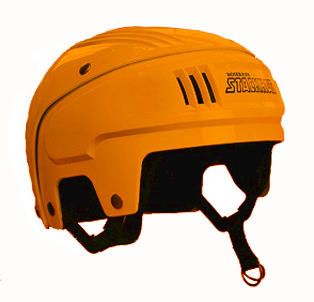 Australian Made Bicycle Helmet Australian Cycling Forums