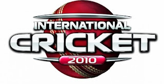 EA Sports Cricket 2010