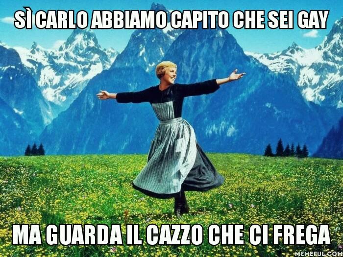 carlo-gabardini-gay-meme-FDR14