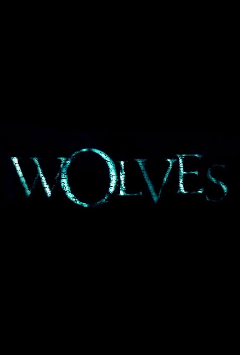watch_wolves_online