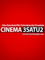 ... +film+seks+japan+-+free+download+mesum+bokep-+vdeio+panas-film+te