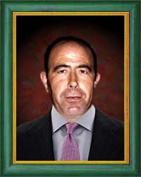"""<a name=""""rfernandezlopez"""">Rafael Fernández López</a>"""