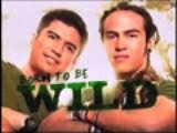 Born to be Wild is a travel and wildlife show of GMA Network aired every Thursday nights and hosted by Kiko Rustia and Ferdz Recio.
