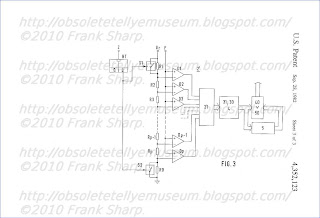 wiring diagram for trailer lights nz with Old Schneider Fuse Box on Trailer Wiring Diagram Uk further Wiring Diagram Bosch Relay likewise Honda Ac Wiring Diagram moreover Pouch Wiring Diagram in addition 7 Way Trailer Junction Box.