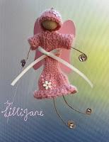http://lillijaneshop.blogspot.ch/p/blog-page.html