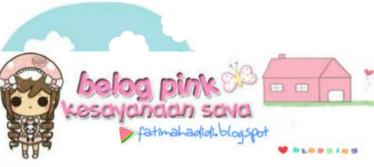 fatimah hadidi.blogspot.com