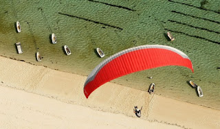 Timbis Beach