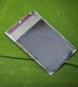 Le d veloppement durable par pierre facon conseiller g n ral de neuilly pla - Generer de l electricite ...