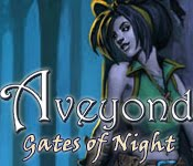 Aveyond Aveyond: Gates of Night