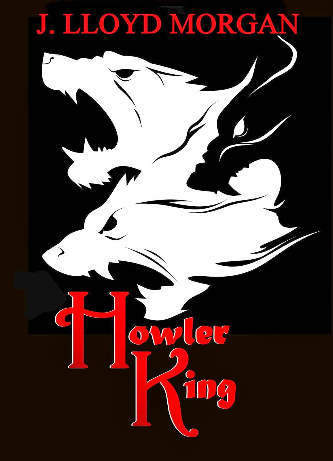 Howler King