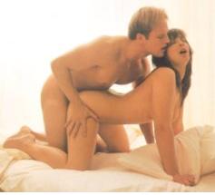 kvinneguiden forum seksualitet sex treff oslo