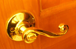 Brass Home Fixtures, Brass Door Handles