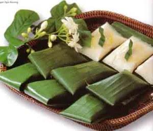 Jajan Pasar Kue Indonesia Related Keywords - Jajan Pasar ...