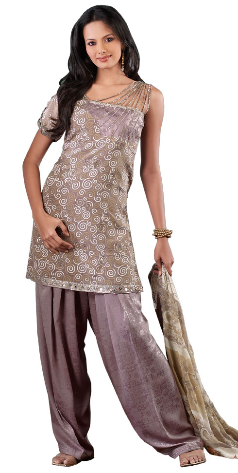 Beautiful Latest Sharara Dresses Hot Designs For Wedding Amp Parties For Women