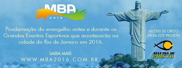 CONHEÇA O MOVIMENTO BRAÇOS ABERTOS