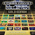 Sega Mega Drive Classic Collection Gold Edition Free Download Pc Game