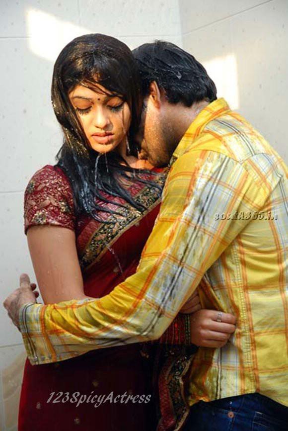 Telugu Hot Chat Rooms