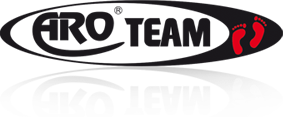 aro team