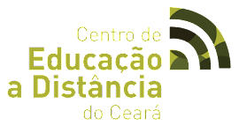Site do CED