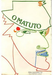 AUDIO BOOK - O MATUTO ZIBIA GASPARETO
