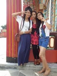 Nepali+Girls+Cute018