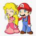 Nintendo encerra a distribuição oficial de consoles e jogos no Brasil