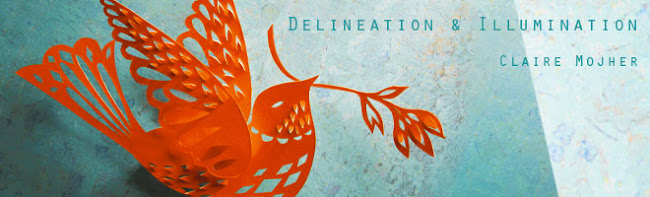 delineation and illumination
