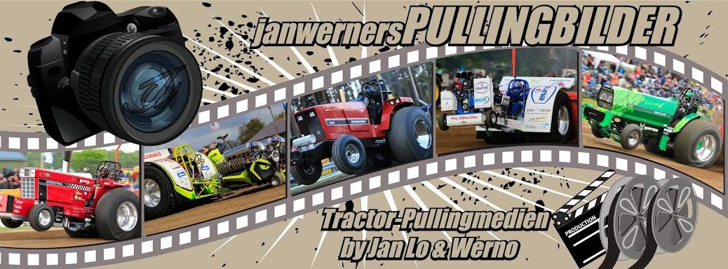 janwerners Pulling-Bilder