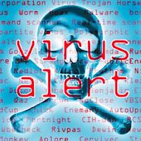 Tips Melindungi Komputer dari Virus