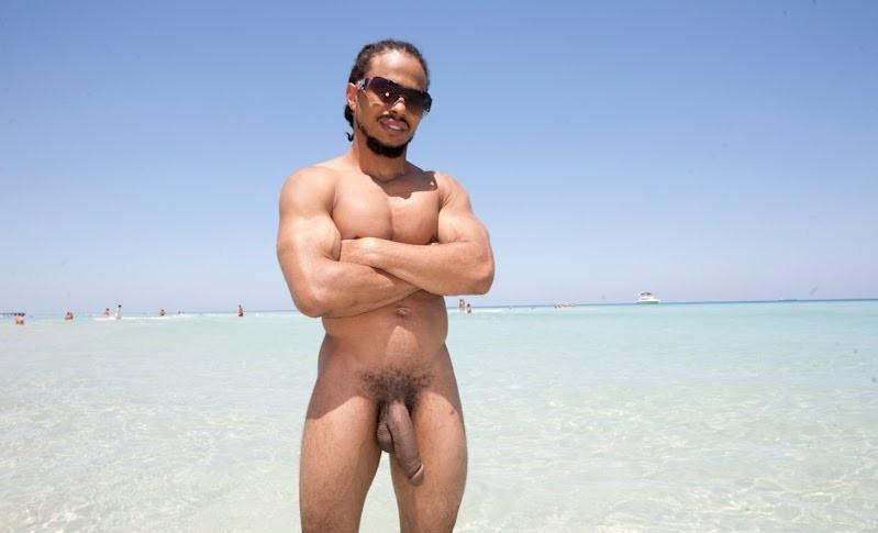 sex dortmund beach porno