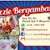 Advertorial PUZZLE BERGAMBAR  PILIHAN RAMAI
