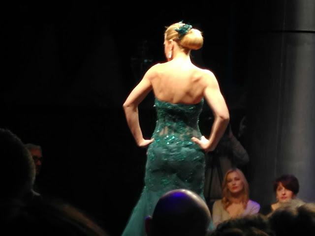 "<Img src = ""IMG_6122.jpg"" alt = ""vestido verde fiesta vertize gala"">"