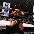 Heavy Impact (8/26/15): Championship Struggles