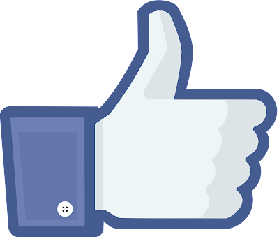 Increase Facebook Likes Using Likelo_FunWidTricks.Com