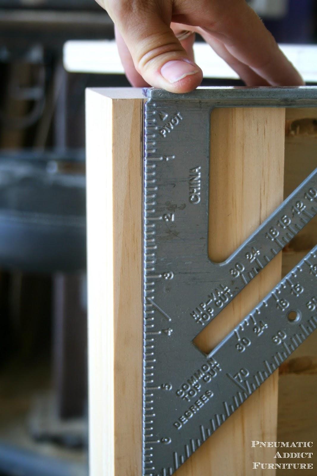 Pneumatic Addict Pottery Barn Printer S Keyhole Desk