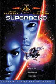 descargar Supernova – DVDRIP LATINO
