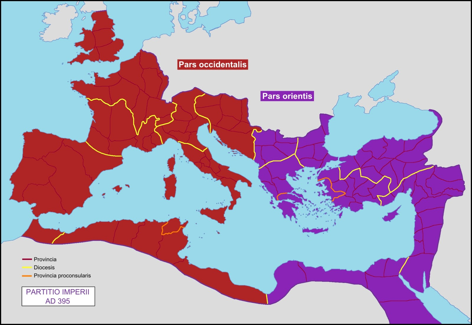a comparison of the united states to the roman empire Empires of absent mind: rome and the usa  the united states of america  of the american constitution would have.