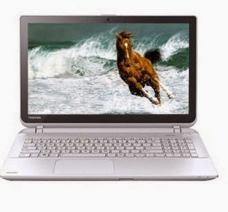 Snapdeal: Buy Toshiba Satellite L50D-B 40010 Laptop at Rs.18495