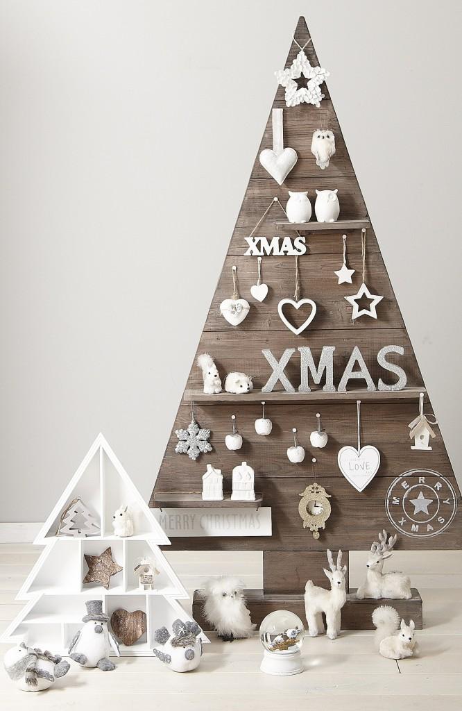 http://www.christmaholic.nl/2013/09/29/kerstcollectie-xenos-natuurlijk-betaalbaar/
