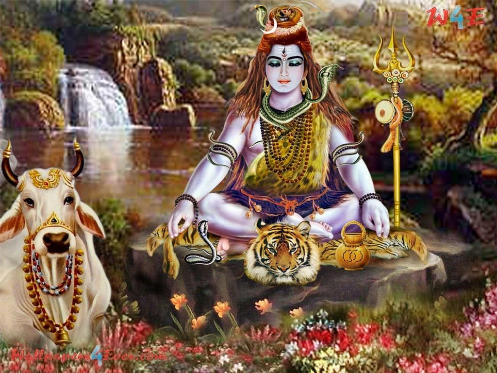 ... Murudeshwar 3264x2448 Iphone Samsung Shri Bholenath Rare Wallpapers