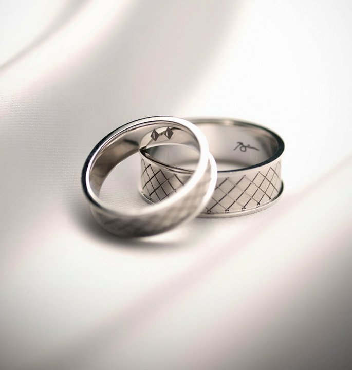 Build Your Own Wedding Rings 89 Epic F uC Jewelry Create
