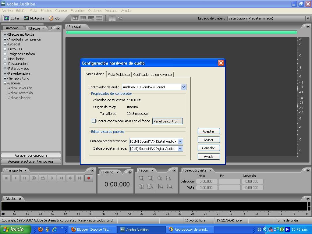 pm fastrack v8 portugues torrent