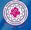 JNTU APSCHE EAMCET 2014 Time Table | Exam Notification