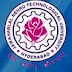 AP EAMCET 2014 Admit Card / Hall Ticket 2014 Download www.apeamcet.org